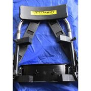 T140-04 new backrest-500x500