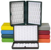 P001 Fox Fly Box
