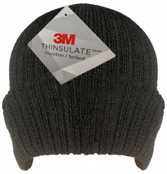 NT-30020 Ribbed Hat