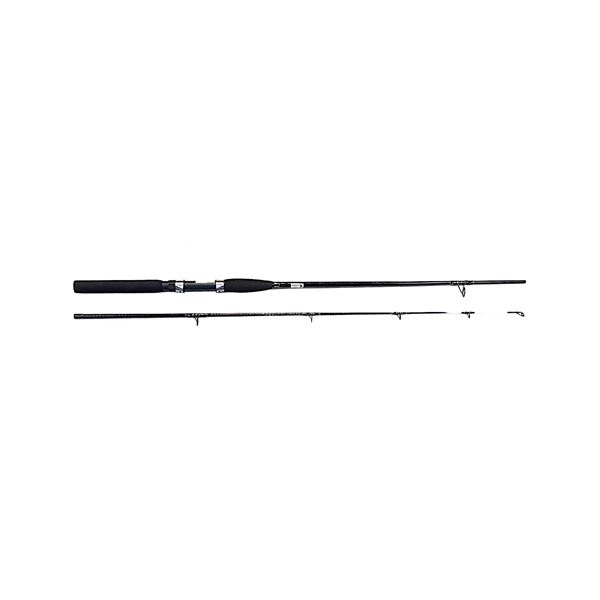 AD-KAY06 Kayak Rod