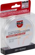 JTL-69891 SURF TAPPERED LEADER SOLID TRANSP