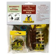 SV001-Beginner-Fly-Tying-Kit