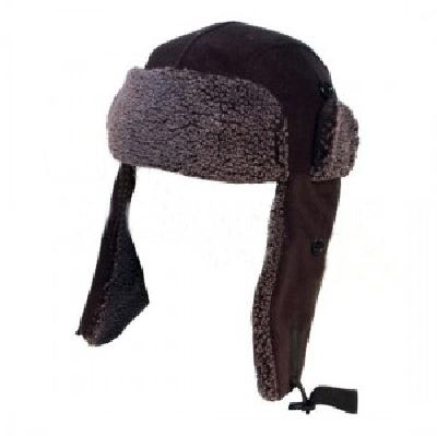 NT-30030 Trapper Hat
