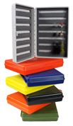 PGFX-01 FX Slit Foam Fly Box